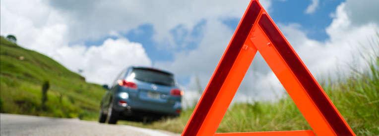 tips penjagaan bateri kereta