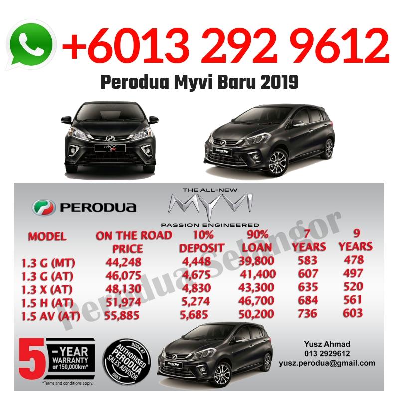 perodua-myvi-baru-2019