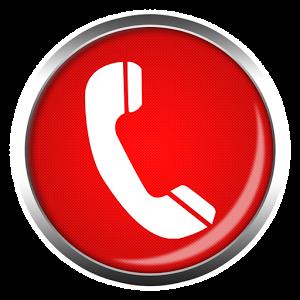 button-call-perodua-selangor