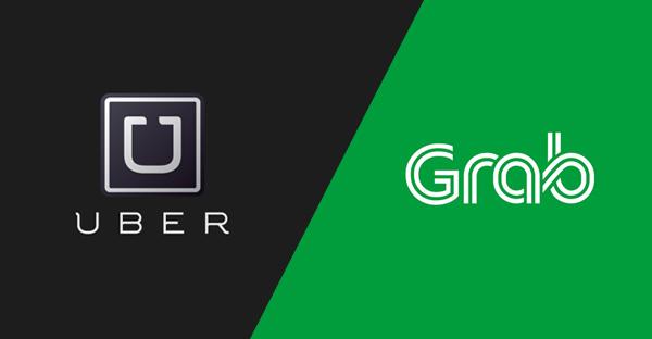 uber-dan-grab