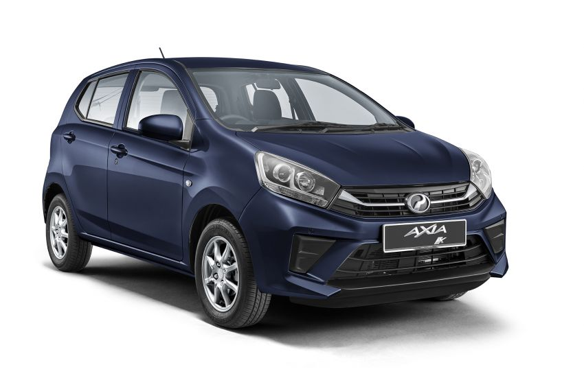 Axia-Front-Right-GXtra