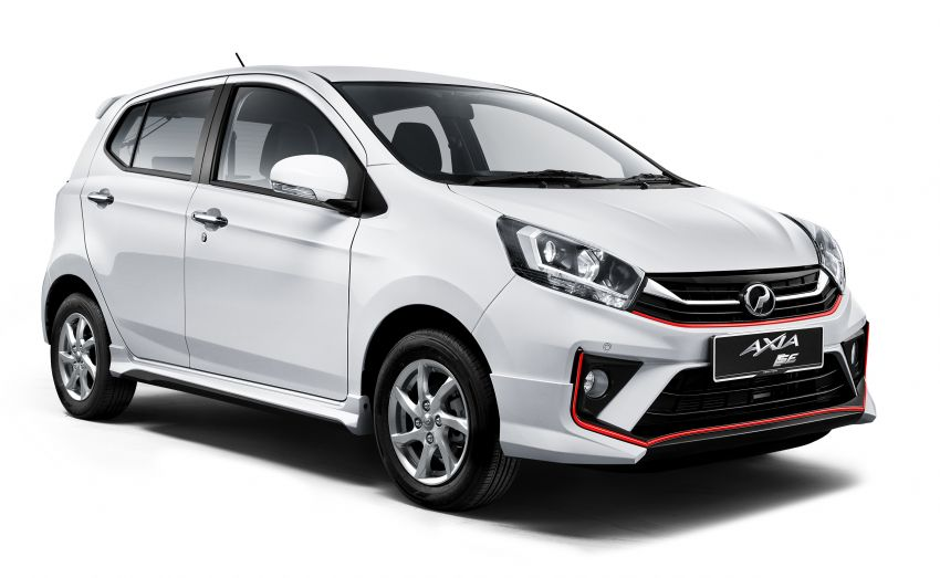 Axia-Front-Right-SE