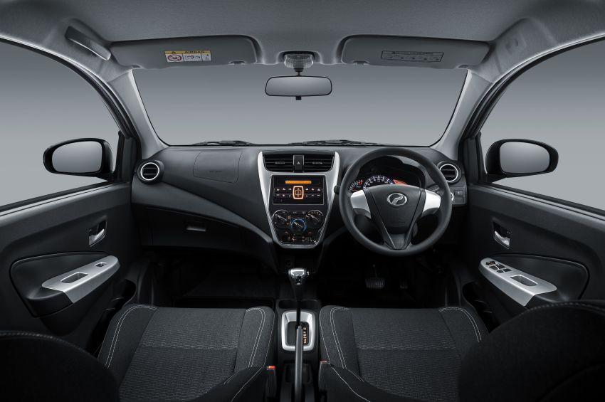 Dashboard-STYLE-Axia-2019